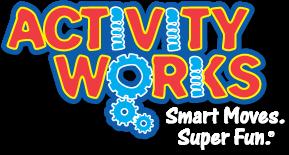 activity works